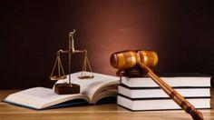 avocat civil, consultatii, reprezentare