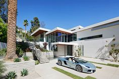 5 Online Business Models You Can Start Today – Info Products Lamborghini Aventador Roadster, Ferrari, Luxury Lifestyle Women, Cute House, Small Cars, Luxury Cars, Luxury Houses, Dream Houses, Modern Architecture