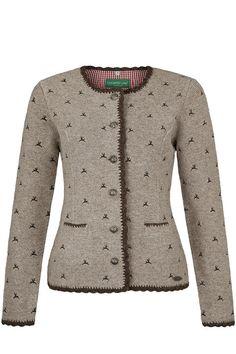 German Fashion, Cardigan Pattern, Sweater Skirt, Crochet Clothes, Knitwear, Knitting Patterns, Knit Crochet, Wool, Stylish