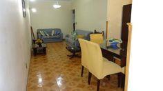 Apartamento, 3 quartos Venda SANTOS SP EMBARE 6697685 ZAP Imóveis