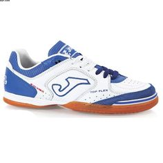 11 Best scarpe joma images  cd927481415a1