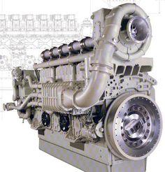 Marine Diesel Engine Venezuela. Marine Diesel Engine Turnkey Solutions…
