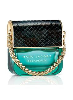 Marc Jacobs Decadence Eau de Parfum • de Bijenkorf