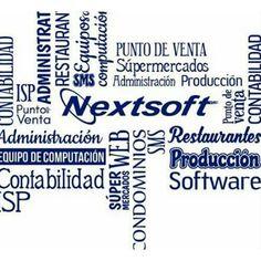 Un mundo de soluciones grupo @nextsoft_ve www.next-soft.com #maracaibo  @nextsoft_ve  @nextsoft_ve  @nextsoft_ve  HORARIOS DE ATENCION:  NEXTSOFT La Limpia: Lunes a Viernes de 8am a 12:30pm y de 2pm a 5pm Av. Ppal La Limpia, Edificio Ferrearte, Piso Pb, Local 4, Urbanización Los Aceitunos  Teléfono: +58-2617555168  NEXTSOFT San Francisco Lunes a Viernes de 10 am a 06:00 pm Los días sábado les esperamos en tienda sur NEXTSOFT Team C.C South Center Local a4 planta alta Horario corrido de 10am…