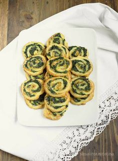 Ultimate list of baby and toddler finger foods spinach balls pero si a eso le forumfinder Images