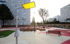 Aire_de_jeux_Espace_Libre4 « Landscape Architecture Works | Landezine