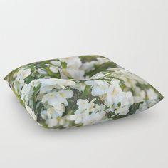 Jasmin Floor Pillow by minnac Floor Pillows, Bean Bag Chair, My Photos, Flooring, Design, Home Decor, Decoration Home, Room Decor, Hardwood Floor