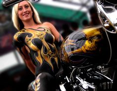 WISER – Sturgis Motorcycle Rally