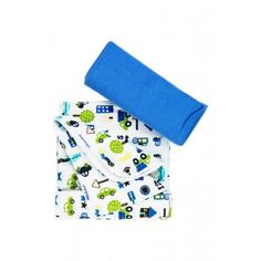 SAVE 50% Off Sale on WRAPS - 2 PACK @ T&T - Bargain Bro
