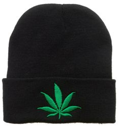 Hot!! 2013 Brand New Adjustable DGK I LOVE HATERS WEED Beanie Caps Hats Free Shipping