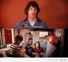 Hot Rod  LOVE LOVE LOVE THIS PART!!