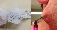 以下17個女生雖然沒說但一定都會偷偷做的美容保養小事,快來看看妳中了幾個! 1. 當妳拔出內生毛髮,發現它意外地長,心裏會有一股莫名的快感湧上。  2. 同一支刮毛刀用好幾個月。  來看看它可以用多久!  3. 用指甲刷牙/摳掉食物殘渣!  當妳沒有帶牙刷出門時。  4. 沒有清理耳環的習慣,每次都
