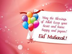 happy eid mubarak 1435H .. may god always give us the best in this year ...  amen