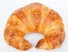 Con le foto di come stendere la pasta per i croissant