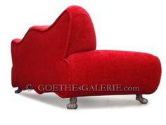 die besten 25 bretz sofa ideen auf pinterest bretz couch bretz m bel und divani design. Black Bedroom Furniture Sets. Home Design Ideas