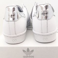 finest selection 47f17 3b10e adidas, shoes, and white Adidas Superstar Tumblr, Addidas Superstar, Adidas  Tumblr,