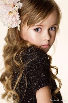 世界一の美少女の画像 プリ画像