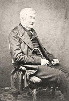 George Percy, 5th Duke of Northumberland - Wikipedia