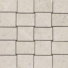 #Marazzi #Mystone Gris Fleury Biancomo 30x30 cm MLWA   Feinsteinzeug   im Angebot auf #bad39.de 132 Euro/qm   #Mosaik #Bad #Küche