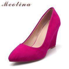 Top Class Women Shoe 47dda48900eb