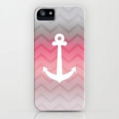 Blendeds V Archor iPhone & iPod Case - $35.00 #iphone #samsung #case #skin #glitter #chevron #sparkle