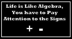 Algebra I #tusculum college