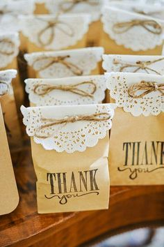 Take a look at the best coffee wedding favors in the photos below and get ideas for your wedding! Coffee Favor Bags Wedding Favors Favors Bag for by DetailsonDemand. You can find those favor bags here : Image source Simple DIY… Continue Reading → Wedding Favors And Gifts, Wedding Souvenirs For Guests, Creative Wedding Favors, Inexpensive Wedding Favors, Elegant Wedding Favors, Wedding Favor Bags, Party Favors, Rustic Wedding, Wedding Ideas