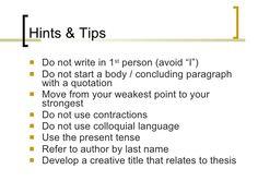 Essay topics for college placement test questions Essay Writing Help, Writing Topics, Essay Writer, Good Essay Topics, Music Essay, Problem Solution Essay, Essay Words, Art Essay, Buy Essay Online