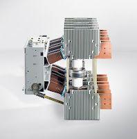 BHEL Invited Tender for Supply Of Generator Circuit Breaker tenders.indiamart.com/