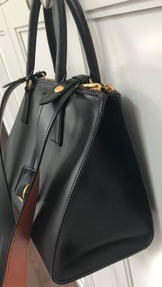 Prada Hobo Handbag $145.0 | Prada Handbags | Pinterest | Prada ...
