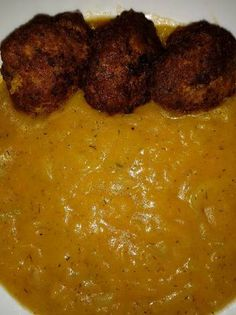 Curry, Ethnic Recipes, Kitchen, Food, Hungarian Recipes, Cooking, Meal, Essen, Home Kitchens