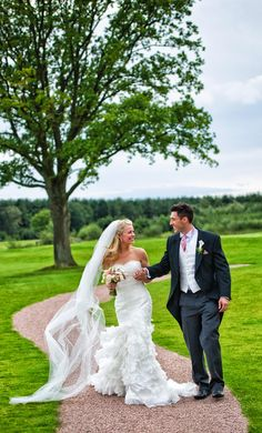 Wedding Photographer Yorkshire - Pete Bristo Photography is the highest qualified and highest awarded wedding photographer in the United Kingdom Plan Your Wedding, Wedding Day, Yorkshire Wedding Photographer, Couple Shots, Wedding Images, Elegant Wedding, Wedding Photography, Couples, Wedding Dresses
