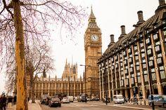 【英國自由行懶人包】行前準備、飯店、倫敦機場到市區、Local Tour資訊、愛丁堡到倫敦交通、oyster card、3G上網吃到飽、推薦餐廳、景點..
