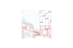 NU architectuuratelier - Sint Truiden