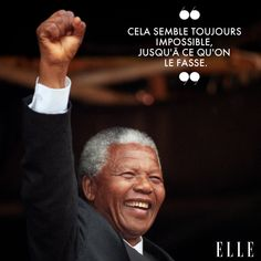 Citation Nelson Mandela, Nelson Mandela Quotes, Positive Affirmations, Positive Quotes, Motivational Quotes, Inspirational Quotes, Citations Mandela, Staff Motivation, Being Used Quotes