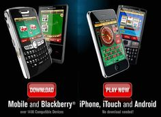 Specific Casino will give you a break down of each guidelines, which means you understand how to get your money rapidly when you're prepared to withdraw your profits!  https://expresscasino.wordpress.com/2014/10/20/perfect-time-pass-through-cellular-bingo-games/