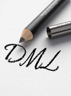 A personalised pin for DML. Written in Effortless Blendable Kohl, a versatile, intensely-pigmented crayon that can be used as a kohl, eyeliner, and smokey eye pencil. Sign up now to get your own personalised Pinterest board with beauty tips, tricks and inspiration.