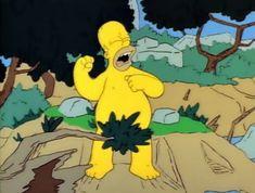 Simpson kreslené obrázky sex