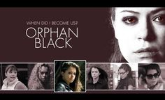 'Orphan Black' Panel Just Announced for San Diego Comic Con Line Up