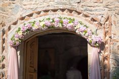 #στολισμος_εκκλησιας Foral Tales Christening, Valance Curtains, Bloom, Baptism Ideas, Floral, Home Decor, Decoration Home, Room Decor, Florals