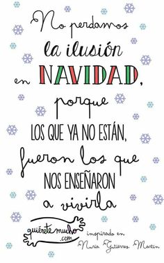 Christmas Messages, Christmas Quotes, Christmas Wishes, Christmas Time, Spanish Christmas, Merry Christmas And Happy New Year, Little Christmas, Merry Xmas, December Quotes
