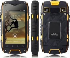 LuMen Z6 Waterprrof Shockproof Dustproof Unlocked Smartphone IP68 Dual Core 1.3GHz MTK6572W 4GB Android 4.2 4.0 Inch IPS Screen 3G Support - For Sale Check more at http://shipperscentral.com/wp/product/lumen-z6-waterprrof-shockproof-dustproof-unlocked-smartphone-ip68-dual-core-1-3ghz-mtk6572w-4gb-android-4-2-4-0-inch-ips-screen-3g-support-for-sale/