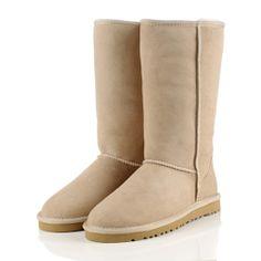 20+ UGG Boots Clearance ideas | ugg