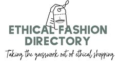 Take the guesswork out of ethical shopping. Easily find what you're looking for by searching through our list of over 350 ethical brands. Good To Know, Feel Good, Ethical Shopping, Forced Labor, Ethical Brands, Ethical Fashion, Zero Waste, Prison, Sustainability