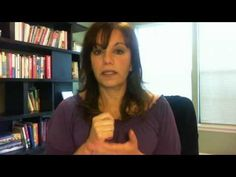 EFT Tapping to Releasing Fears To Take Risks