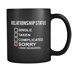 "Thespian Relationship Mug Meme in real life and more here <a href=""https://hembra.club/category/humor/demotivators"">click here</a>"