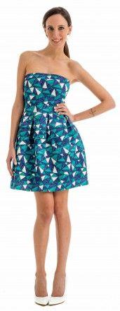 Φόρεμα - Βεραμάν
