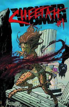 Dc Comics Villains Month Forever Evil 3d Lenticular Covers - $ 100.00 in MercadoLibre