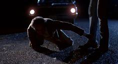 Le début des frères Coen, BLOOD SIMPLE (1984).