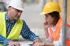 Learn The Importance Of Concrete Repairs  #ConcreteRepairsMelbourne